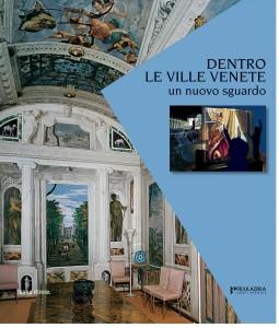 Dentro le Ville Venete