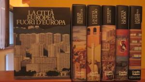 vendo-6-libri-sulla-citta