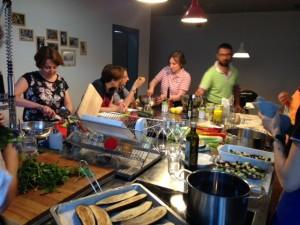 giugno-cucina-etnica-1