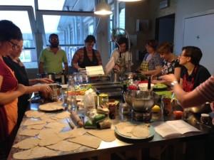 giugno-cucina-etnica-2
