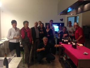 settembre-degustazione-vini-della-valtellina