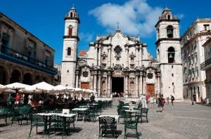 Cuba aprile 2018-2