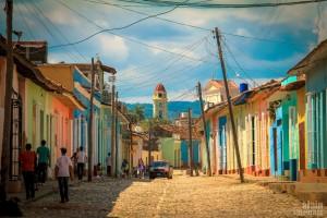 Cuba aprile 2018-3