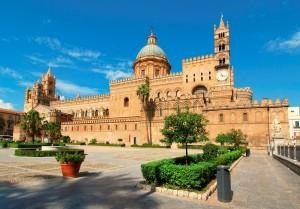 Tour della Sicilia 2018-1