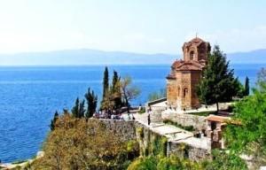 Albania Elbasan