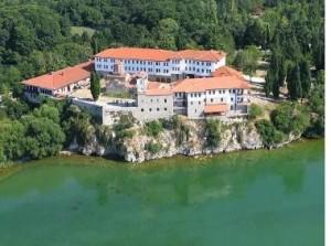 Albania Ohrid
