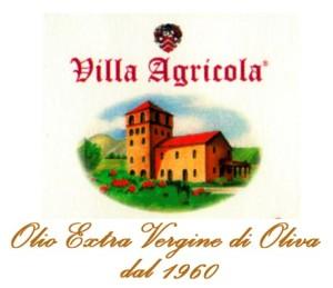 Villa agricola logo