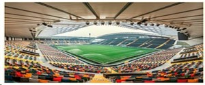 Udinese Genoa