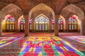 IRAN immagine-3